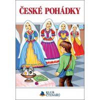 Sun České pohádky 52633