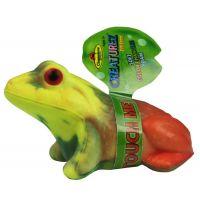 EP Line Chameleon Zvířátka z deštného pralesa - Žába 2
