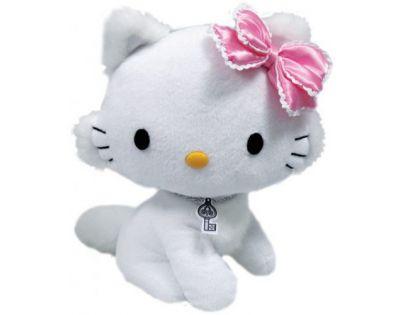 EP Line Charmmy Kitty 24 cm