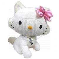Charmmy Hello Kitty 30 cm