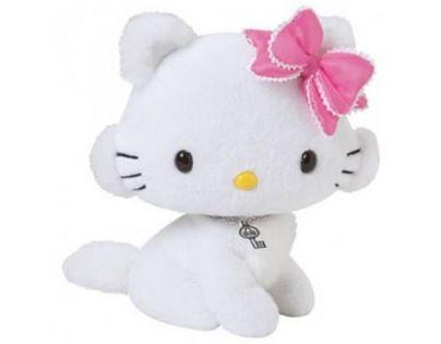 EP Line Charmmy Kitty plyšová 13cm