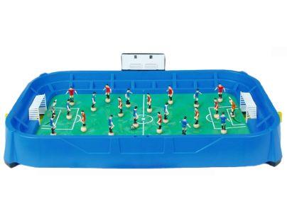 Chemoplast 12003 - Stolní fotbal Champions Cup
