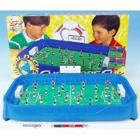 Chemoplast Stolní fotbal Champions Cup 2