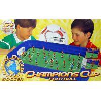 Chemoplast Stolní fotbal Champions Cup 3
