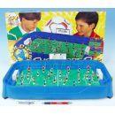 Chemoplast 12003 - Stolní fotbal Champions Cup 2