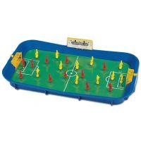 Chemoplast 900111 - Stolní fotbal