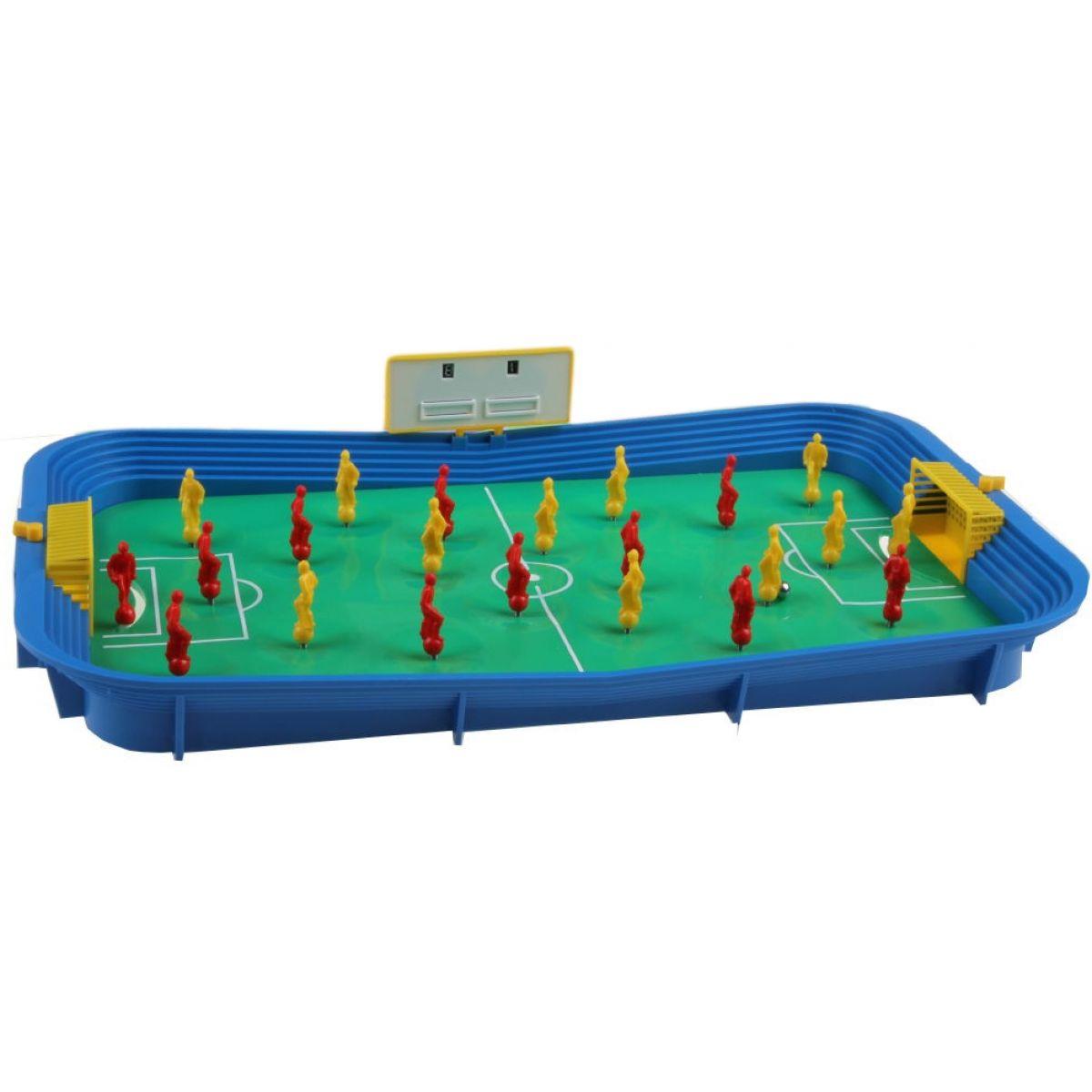 Chemoplast Stolní fotbal