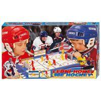 Chemoplast Stolní lední hokej 3