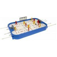 Chemoplast Stolní lední hokej