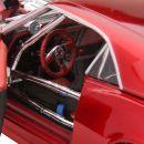 Chevrolet Camaro Z/28 1968 Maisto 3