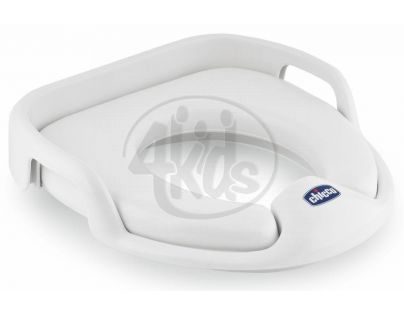 CHICCO 67005 Adaptér na WC soft