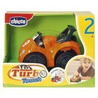 CHICCO Autíčko Turbo Touch sporťák 3