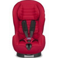 Chicco Autosedačka X-Pace Isofix 9-18 kg scarlet