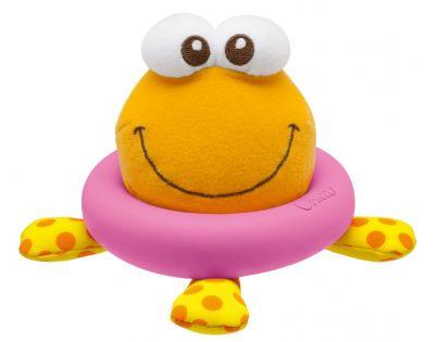 Chicco Chobotnice kouzla do vany