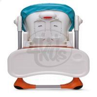 Chicco židle Polly New 2v1 baby world 3
