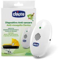 Chicco Odpuzovač komárů ultrazvukový přenosný