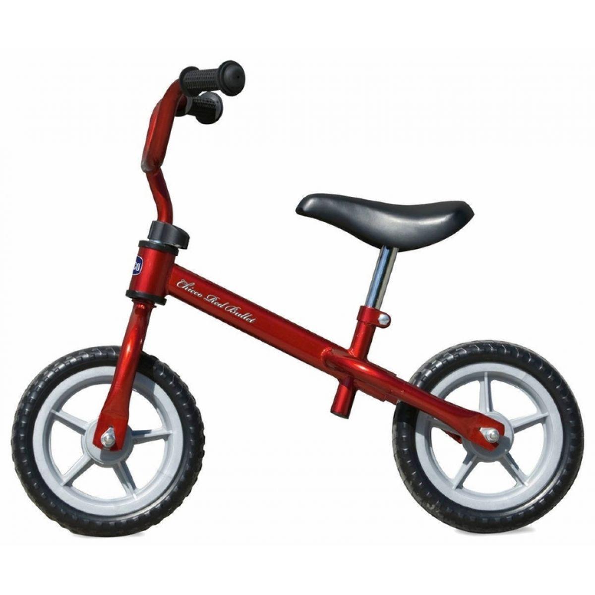 Chicco Odrážedlo mini kolo
