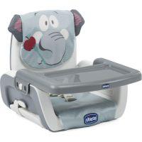 Chicco Podsedák na jídelní židli Mode přenosný Baby Elephant