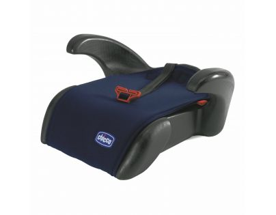CHICCO 60893 - Autosedačka Quasar Basic Plus - astral