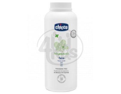 Chicco Pudr ochranný 150 g