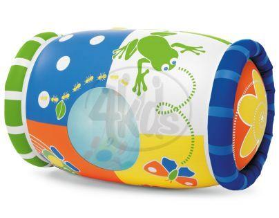 CHICCO 65300 - Roller hrající