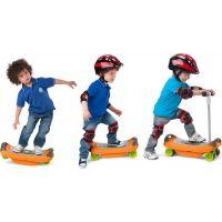 Chicco Skateboard 3v1 2