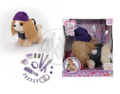 Chi Chi Love  - pejsek Style up Simba S 5894137