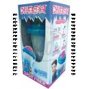 Alltoys Chillfactor Výroba ledové tříště Color change - Modrá 3