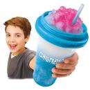 Alltoys Chillfactor Výroba ledové tříště Color change - Modrá 2