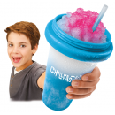 Alltoys Chillfactor Výroba ledové tříště Color change - Růžová 2