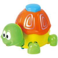 Playgo Chodící želva