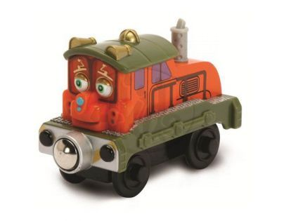 Chuggington 56009 - Calley