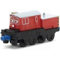 Chuggington 54009 - Cídil
