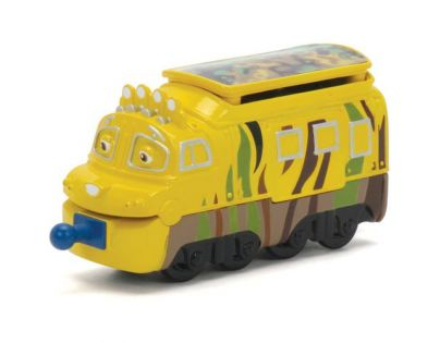 Chuggington 54010 - Matambo
