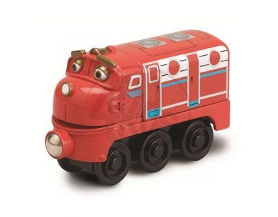 Chuggington 56001 - Wilson