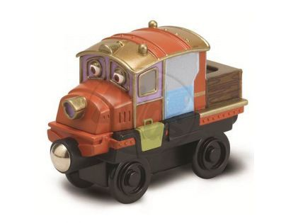Chuggington 56011 - Hodge