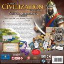 Fantasy Flight Games FCI02CZ - Civilization - Rozšíření Sláva a bohatství 3