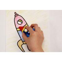 Think Doh Clay Crayon kreslící modelína 6
