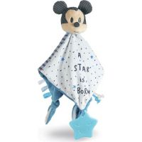 Clementoni Baby Muchláček Mickey
