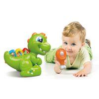 Clementoni Baby T-Rex 3