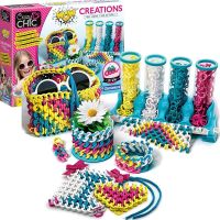 Clementoni Crazy Chic Kreativní sada
