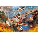 Clementoni Disney Puzzle Supercolor Planes 250d 2