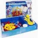 Clementoni Moje první experimenty 3