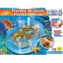 Clementoni 11477 - Pravěké akvárium 2