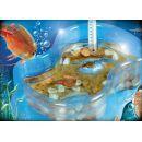 Clementoni 11477 - Pravěké akvárium 3