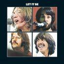 Clementoni Puzzle Beatles Let It Be 289d 2