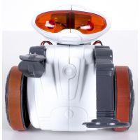 Clementoni Robot