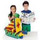 Clics Building Book 40 Constructions 4
