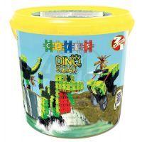 Clics Dino Squad Drum