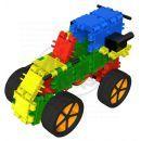 Clics Stavebnice RollerBox 400 ks 4